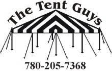 tent guy logo.jpg