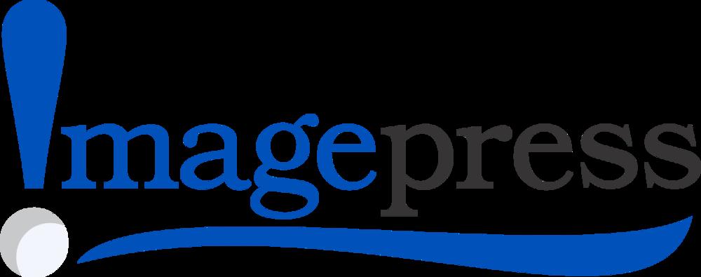 ImagePress.png