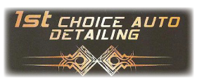 1st-choice-auto-detailing-logo.png