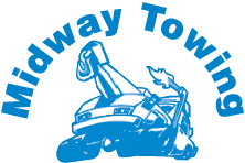 midway towing & autobody.png