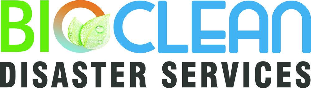 BiocleanDisasterServices_Logo.jpg