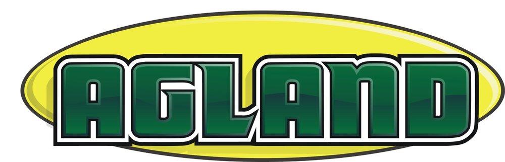 Agland-logo.jpg