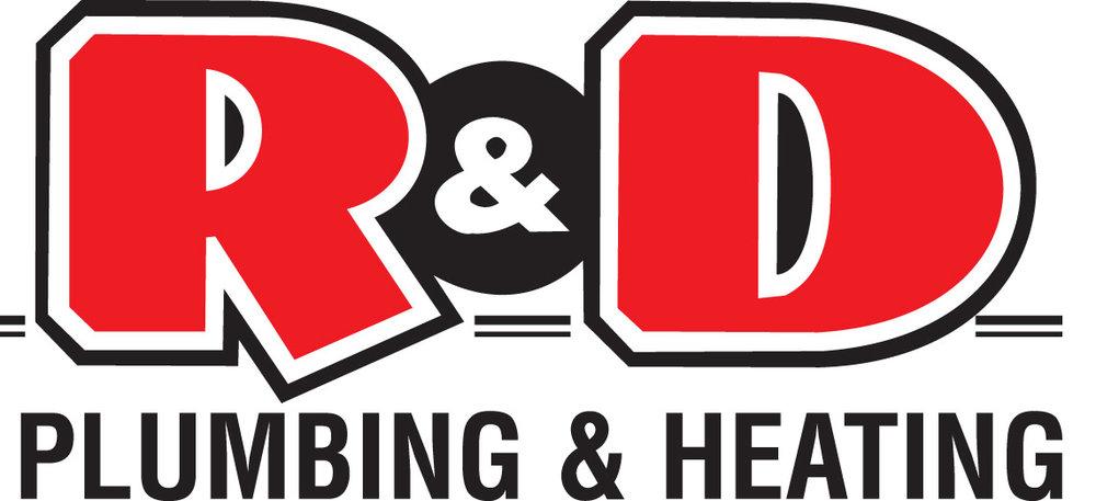 r&d plumbing color 2012.jpg