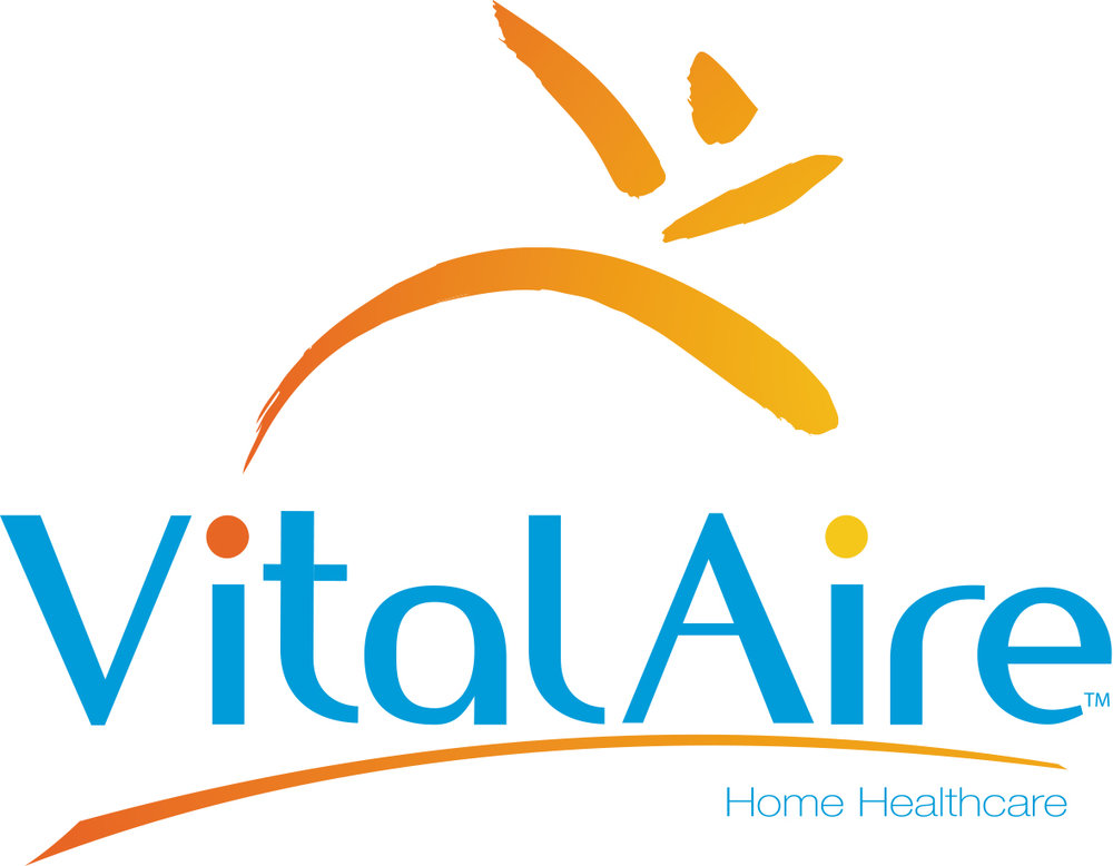 Vital Air Logo CMYK_homehealthcare.jpg