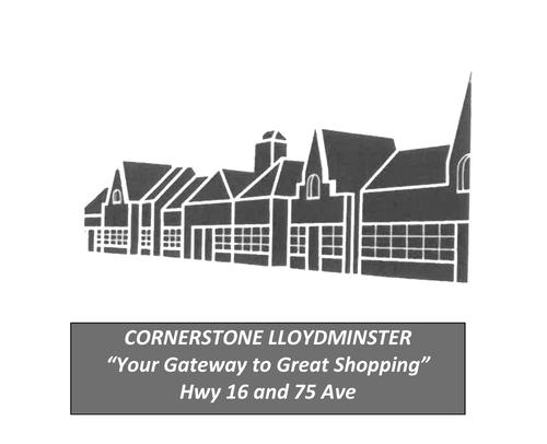 cornerstone lloyd.jpg