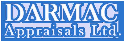 darmac-logo.png