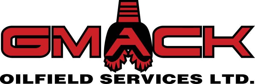 Gmack Logo COLOR.jpg