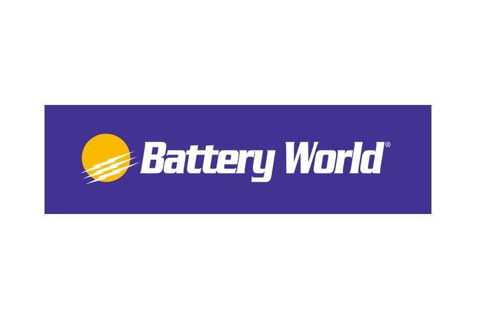 battery world.JPG