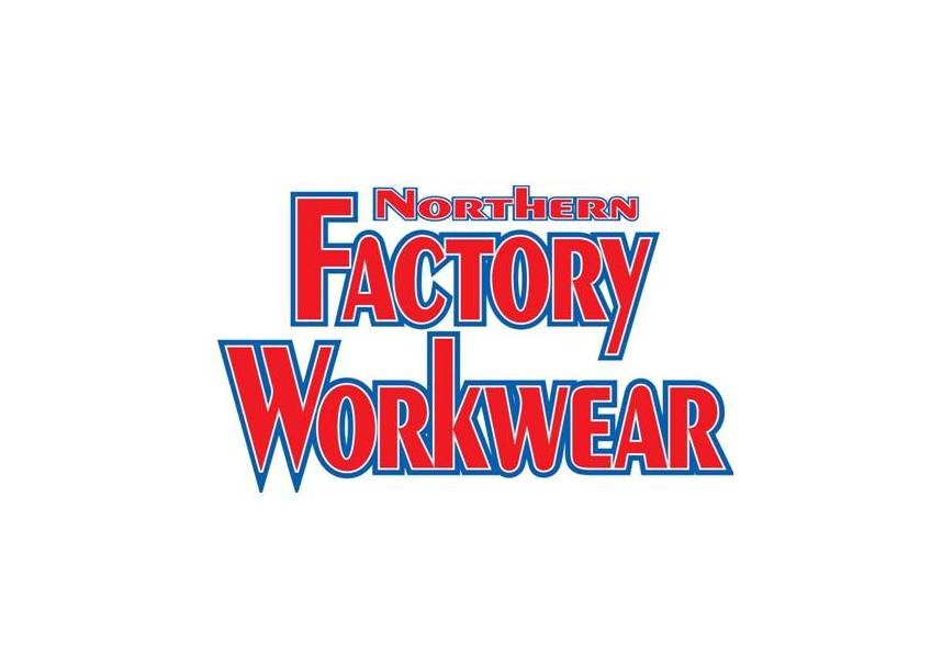 Northern Factory Workwear.JPG