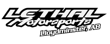 LethalMotorsports.jpg