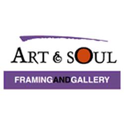 art&soul.jpg
