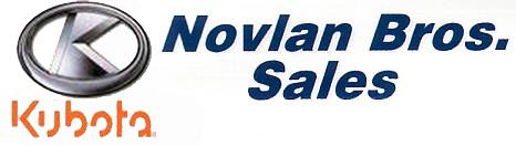 Novlan Bros.jpg