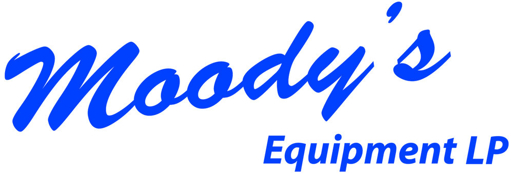 Moody's Logo - 2016.jpg