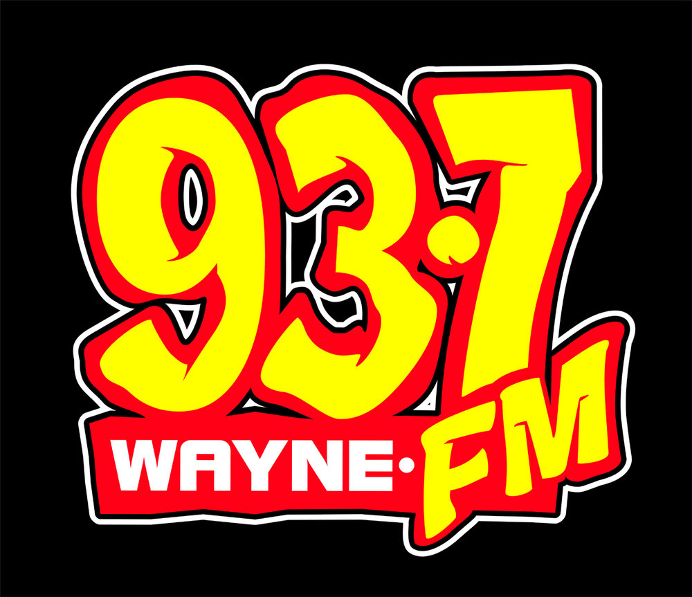 WAYNE_FM_LOGO_on_blk_bknd copy.jpg