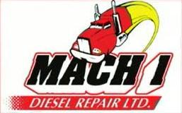 Mach1.jpg