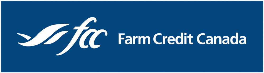 farm credit canada logo 2013 white on blue.jpg