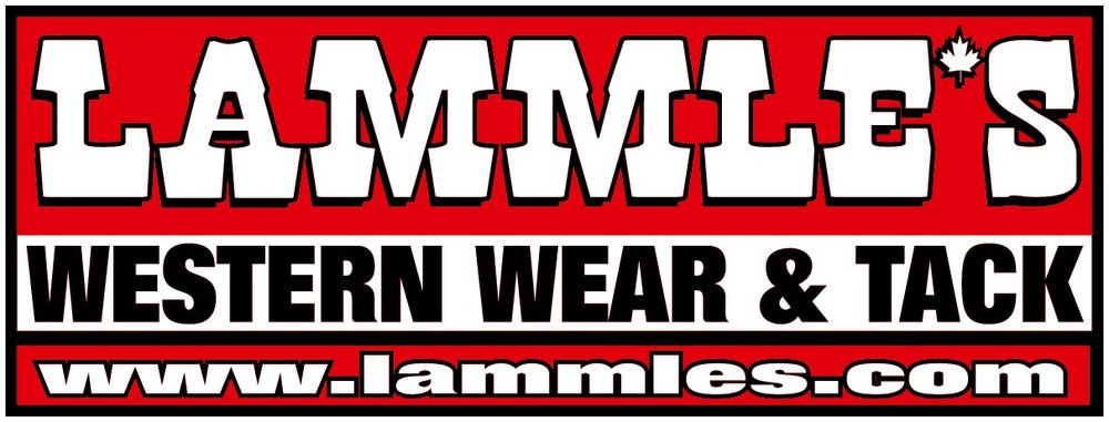 Lammles_logo_colour.JPG