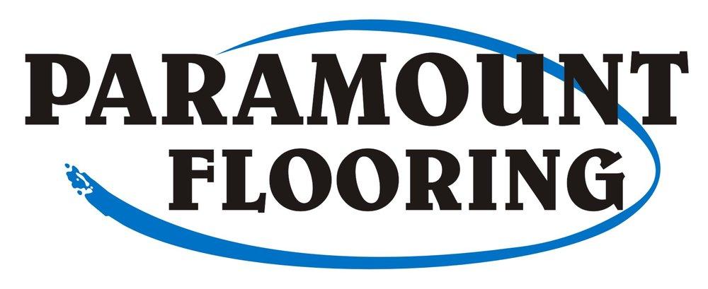 Paramount Flooring.jpg