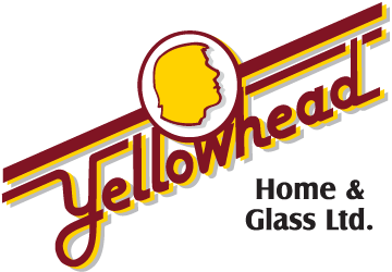 yellowhead windows and doors.png