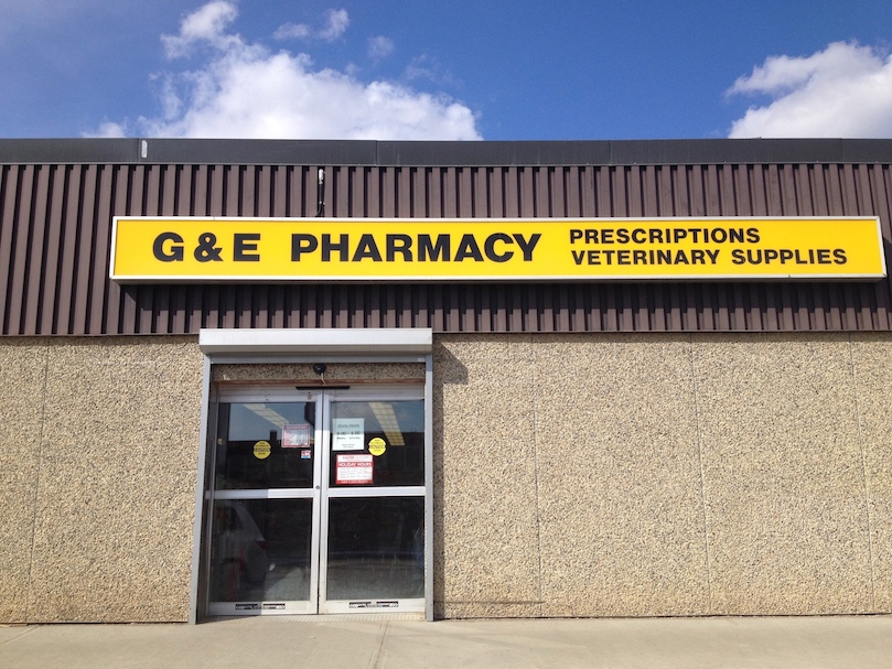 G&E pharmacy.jpg