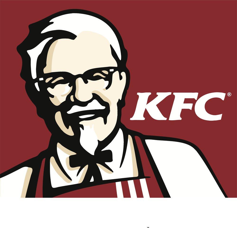 KFC_new_logo.jpg