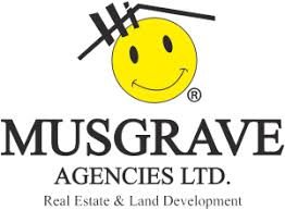 musgrave agencies.jpg
