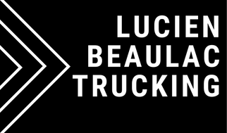 lucien beaulac trucking.png
