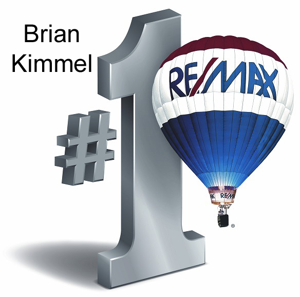 remax 1 logo with balloon brian kimmel copy.jpg