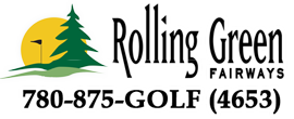 Rolling-Green-Web-Logo.png