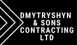 dmytryshyn & sons.png