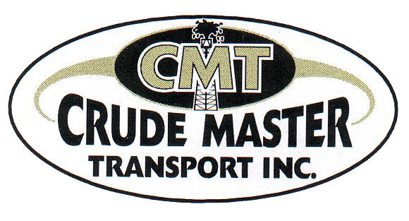 crudemaster transport copy.jpg