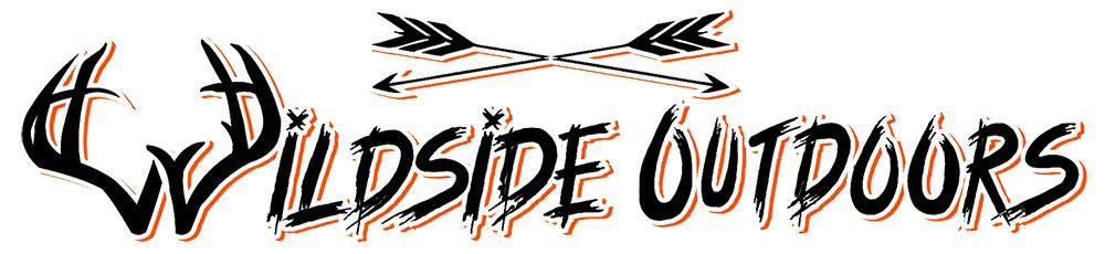 Wildside logo jpeg.jpg