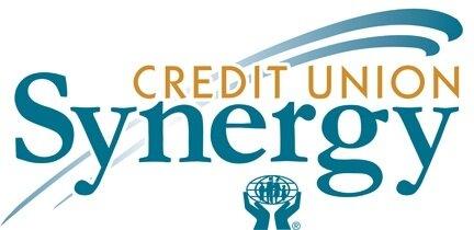 Synergy CU.JPG