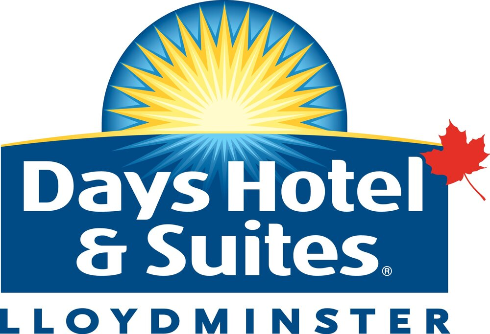 Days Hotel & Suites.png