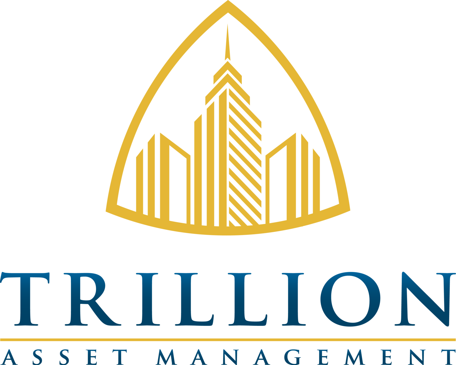 Trillion Asset Management