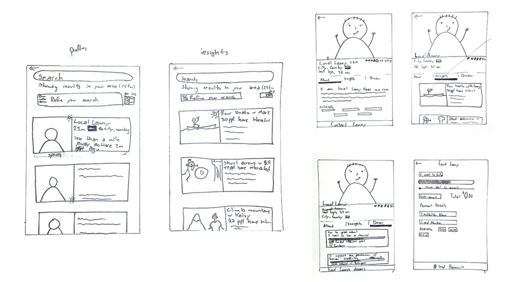 Terranga-initial-sketches.png
