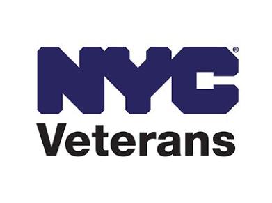 NYC-DVS.png