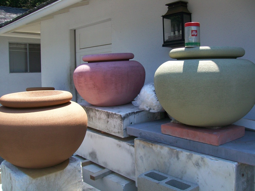 improved pots 005.JPG