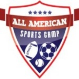 All American Sports Camp Inc. Florida's Summer Winter Fall Spring Break Camp