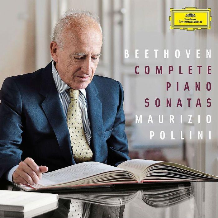 piano-sonatas-pollini.jpg