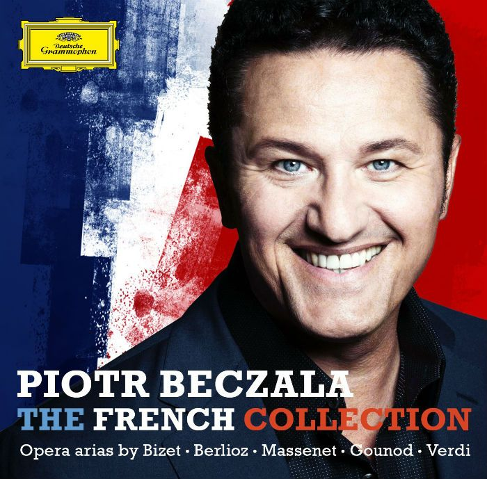 Piotr-Beczala-The-French-Collection-CMS-Source.jpg