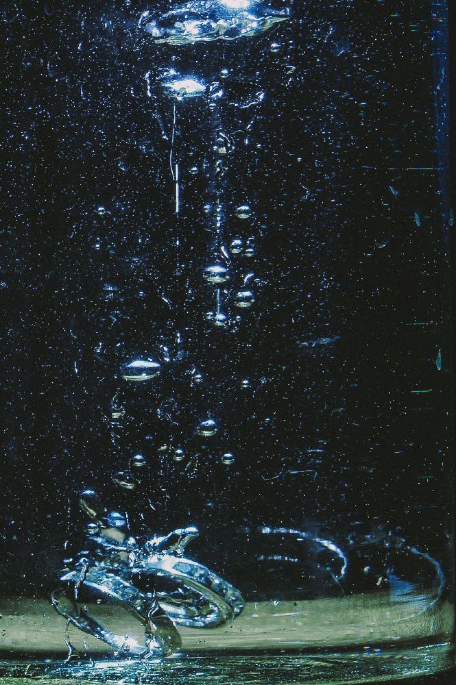 spm007.jpg