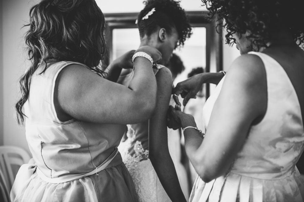 San Diego wedding photographer | Wedgewood Weddings The Orchard