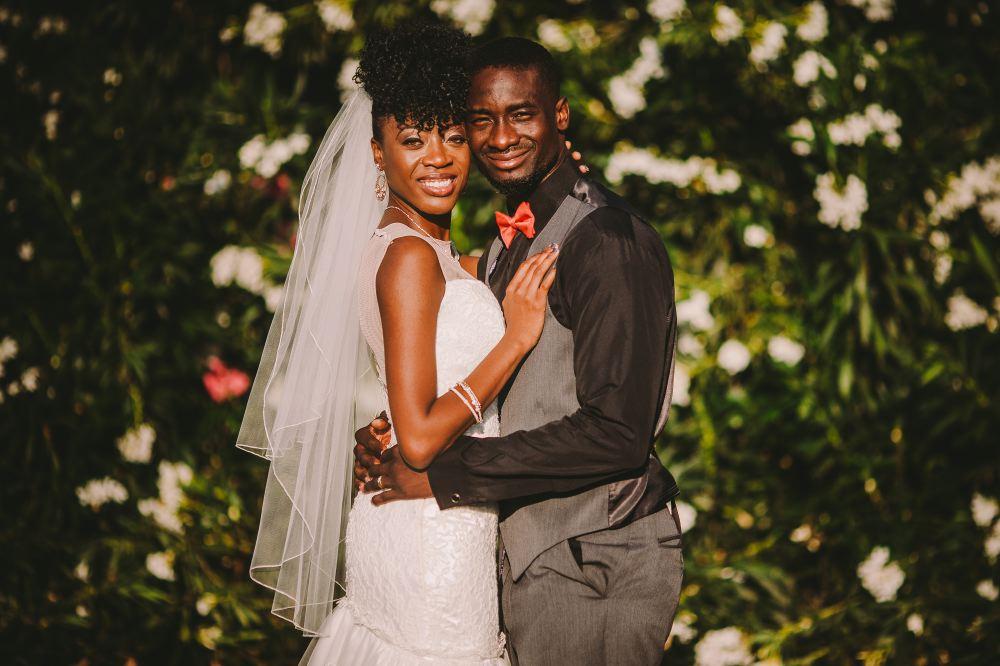 wedgewood orchard wedding059.jpg