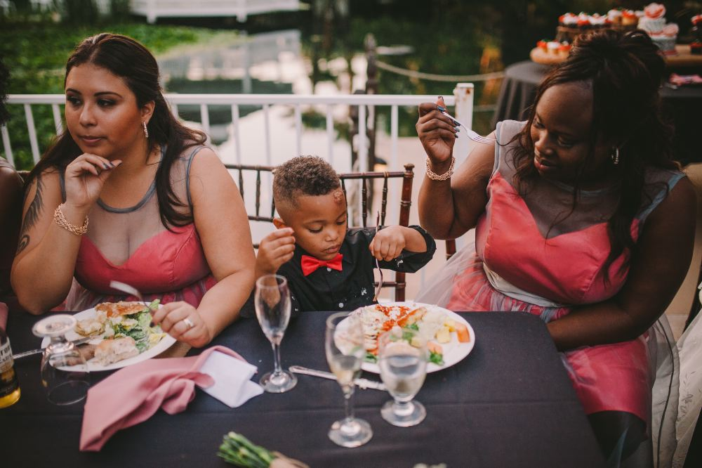wedgewood orchard wedding070.jpg