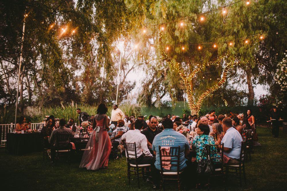 wedgewood orchard wedding071.jpg