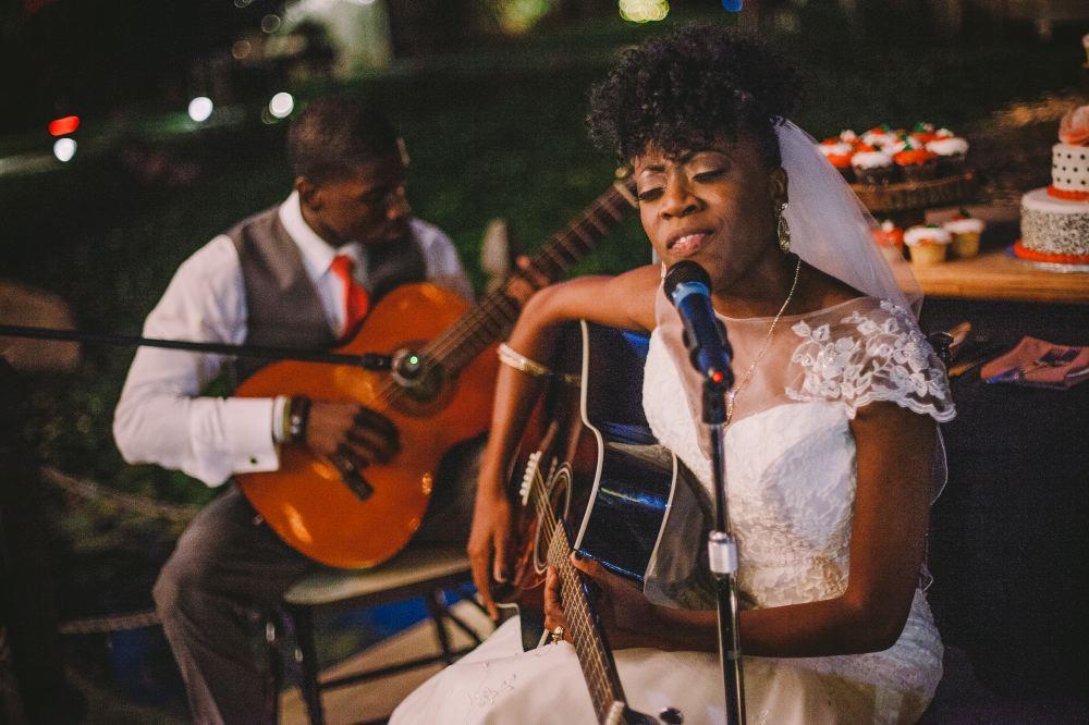 wedgewood orchard wedding074.jpg