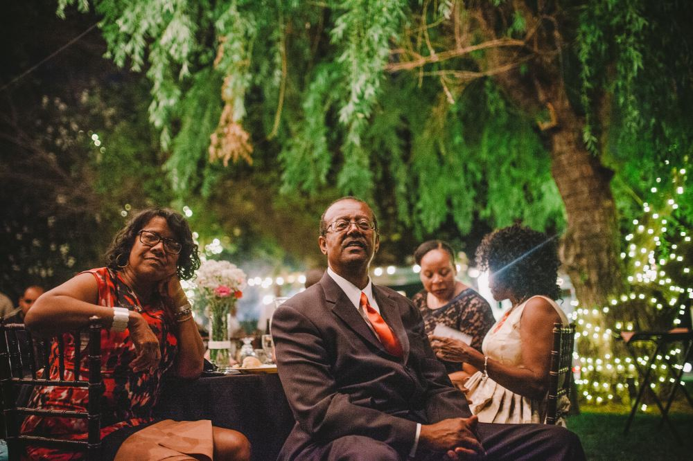 wedgewood orchard wedding076.jpg
