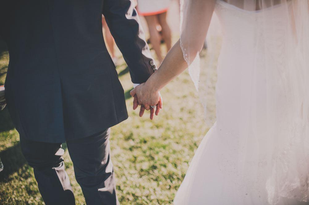 Las Vegas Wedding051.jpg