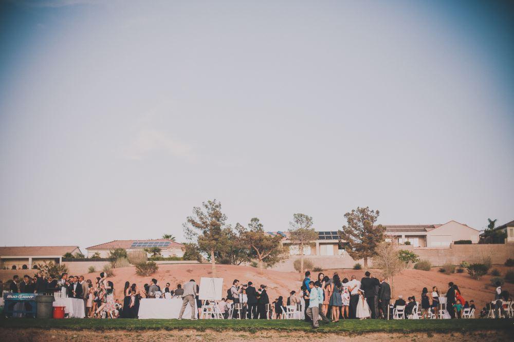 Las Vegas Wedding053.jpg